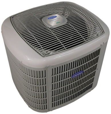 Air Conditioners Favret Heating And Cooling